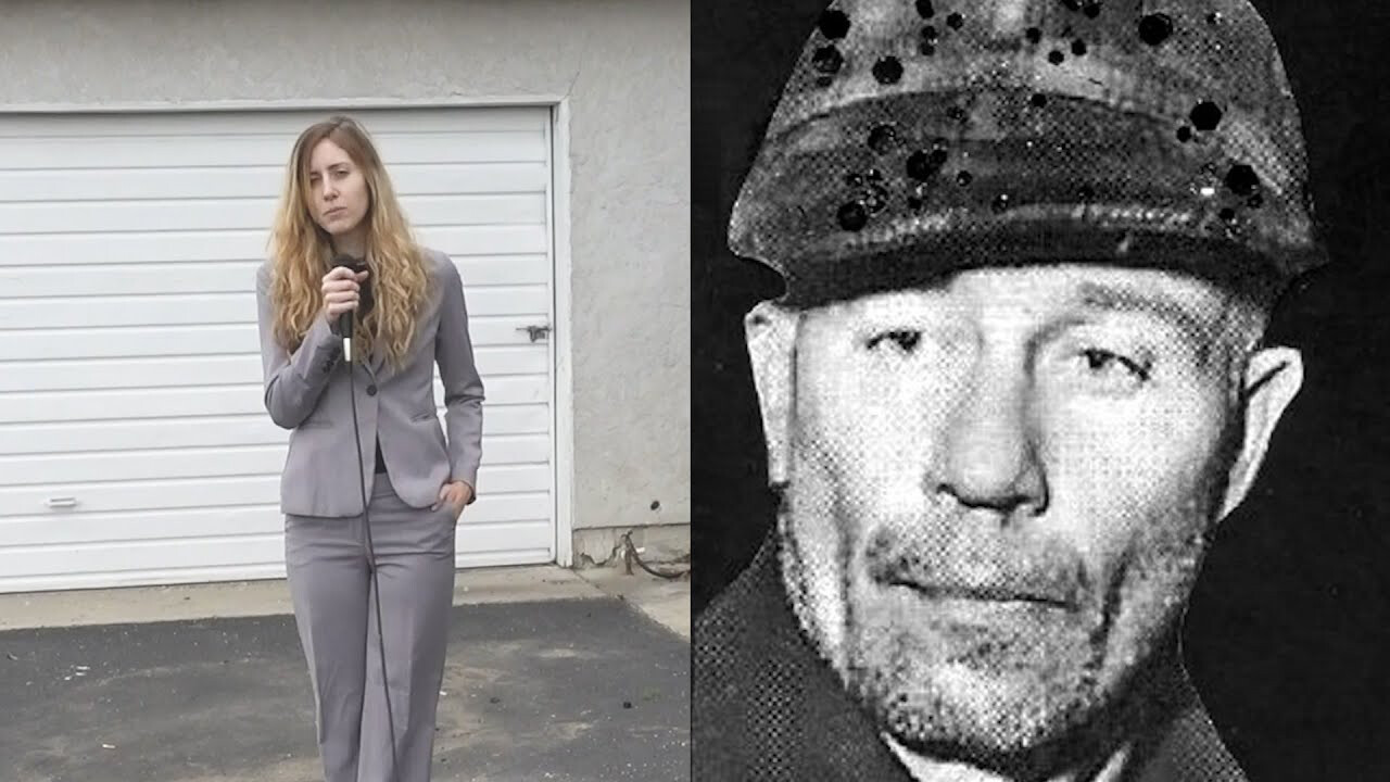 Gein: 20 Years After