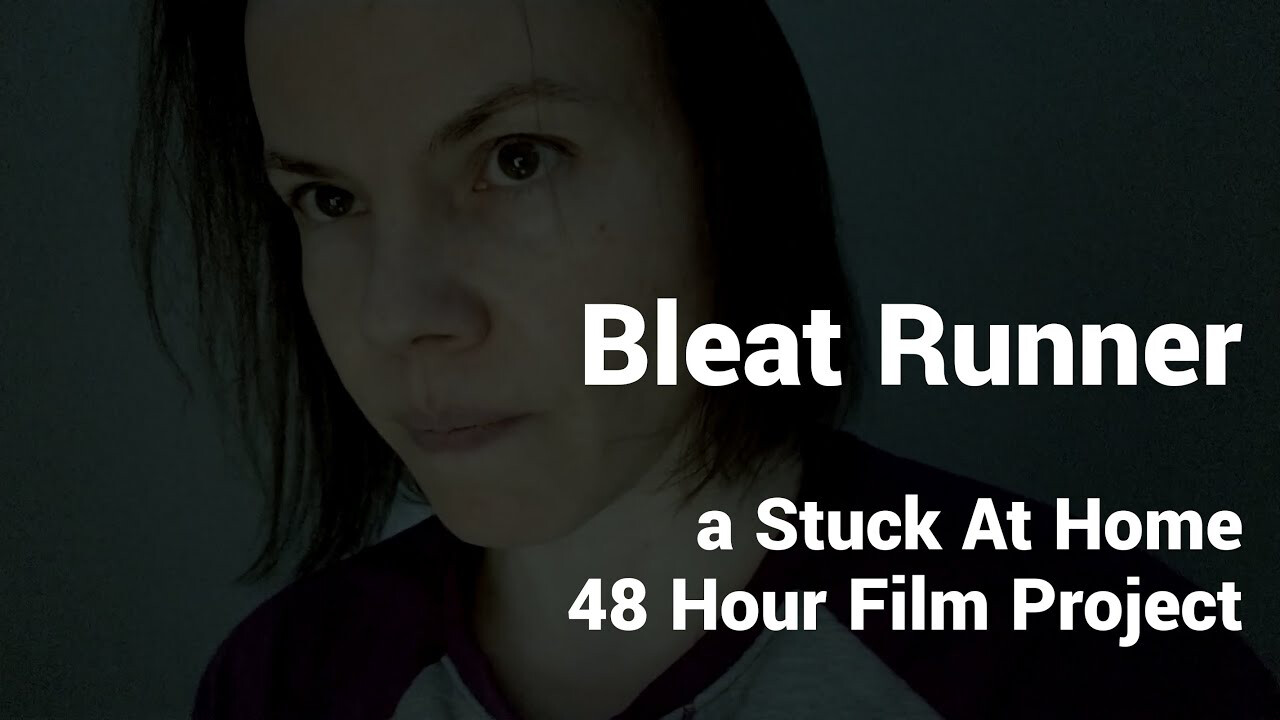 Bleat Runner